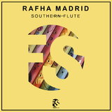 Southern Flute by Rafha Madrid mp3 download