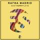 Rafha Madrid - Southern Flute