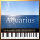 Raimund Rahner Aquarius