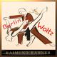 Raimund Rahner - Berlin Waltz