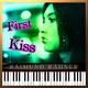 Raimund Rahner First Kiss
