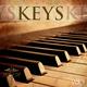 Raimund Rahner Keys, Vol.1