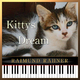 Raimund Rahner Kittys Dream