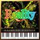 Raimund Rahner Reality
