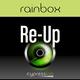 Rainbox Re-Up