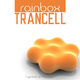 Rainbox Trancell