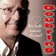 Rainer Goubring Rainer Goubring - Die Liebe Kommt Einmal