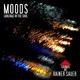 Rainer Sauer Moods (Language of the Soul)