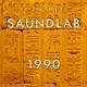 Rainer Sauer Saundlab 1990