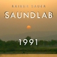 Rainer Sauer Saundlab 1991