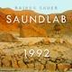 Rainer Sauer Saundlab 1992