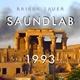 Rainer Sauer Saundlab 1993