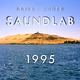 Rainer Sauer Saundlab 1995