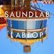 Rainer Sauer Saundlab: Labtop Collection