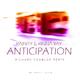 Rainity & Rinna Ray Anticipation(Richard Houblon Remix)