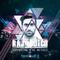 Something by Raj Van Dutch Feat. Angrykid mp3 downloads