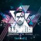 Raj Van Dutch Something I Have Missed EP
