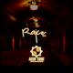 Rajce Live