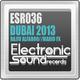 Rajiv Alfaroo & Mario Fx Dubai 2013