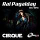 Ral Pagalday Cirque