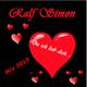 Ralf Simon Du ich lieb dich(Mix 2015)