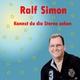 Ralf Simon Kannst du die Sterne sehen