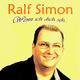 Ralf Simon Wenn ich dich seh..