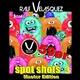 Ralf Velasquez 59er Spot Shots 3(Master Edition)