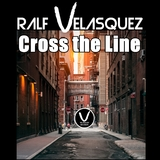 Cross the Line by Ralf Velasquez mp3 download