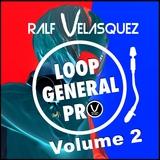 Loop General Pro, Vol. 2 by Ralf Velasquez mp3 download