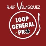 Loop General Pro by Ralf Velasquez mp3 download