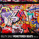 Ralph Daily Monstered Beats