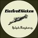 Ralph Meyberg Electro Chicken