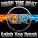 Ralph Von Dutch Drop the Beat