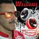 Rama Welcome