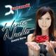 Ramazotti Heute Nacht - Questa Notte Cesareo Deejay Raindrop Mix