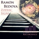 Ramon Bedoya - Zodiac Signs