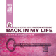 Random Movement Back in My Life EP
