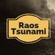 Raos Tsunami