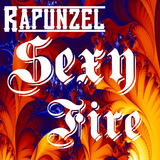 Sexy Fire by Rapunzel mp3 download