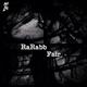 Rarabb Fair