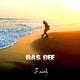 Ras Gee - Faith