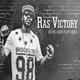 Ras Victory   Work Hard Play Hard