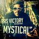 Ras Victory a.k.a. Bobo Niyah Mystical - EP