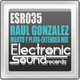 Raul Gonzalez Mojito y Playa (Extended Mix)