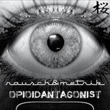 Opioidantagonist by Rausch & Metrik mp3 download