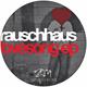 Rauschhaus Lovesong Ep