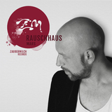 Mars by Rauschhaus mp3 download