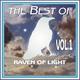 Raven of Light The Best of Raven of Light, Vol. 1