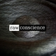 Raw Conscience ALICE in BASSLAND